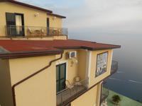 Grand Hotel Sant`Orsola in Agerola