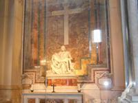 Peterskirche (