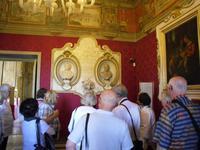 Führung in den Kapitolinischen Museen