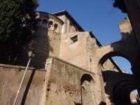 Caelius_San_Giorgio_e_Paolo (1)