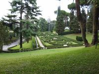 Vatikanische_Gärten (5)