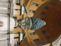 Vatikanische_Museen (4)