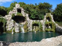 Vatikan_Gärten_Aqua_Paola