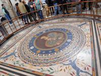 Vatikan_Museen (8)