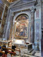 Vatikan_Petersdom_Johannes_Paul_II