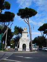 Villa_Borghese_Tor