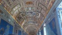 Museen des Vatikans