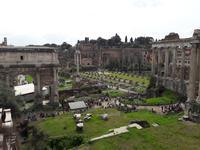 24_Rom_Forum Romanum_6