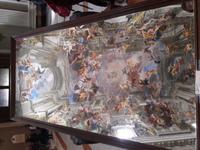28_Rom_Kirche S.Ignatius