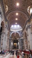 51_Rom_Peterskirche_2
