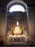 52_Rom_Peterskirche_3