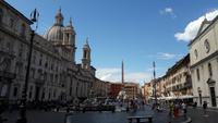 58_Rom_Piazza Navona_3