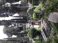 22_Rom_Prostest.Friedhof
