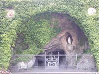 63_Rom_Vatikanische_Gärten