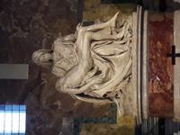 73_Rom_Peterskirche