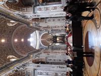 74_Rom_Peterskirche