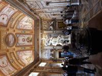 92_Rom_Galleria_Borghese