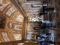 98_Rom_Galleria_Borghese