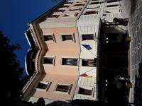 102_Rom_Hotel