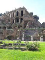 8_Rom_Forum_Romanum