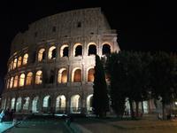 15_Rom_Kolosseum