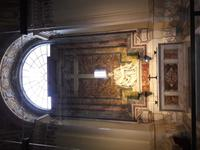 54_Rom_Peterskirche