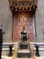 56_Rom_Peterskirche