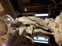 101_Rom_Galleria_Borghese