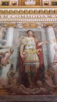 21_Rom_Engelsburg_Kaiser Hadrian