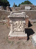 37_Rom_Ostia Antica