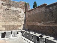 40_Rom_Ostia Antica