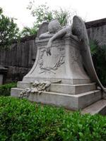 53_Rom_Nichtkatholischer Friedhof