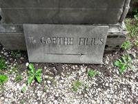 56_Rom_Nichtkatholischer Friedhof
