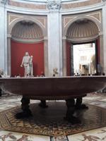 78_Rom_Vatikanische Museen