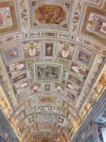 81_Rom_Vatikanische_Museen
