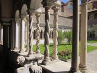 San_Giovanni_in_Laterano (5)