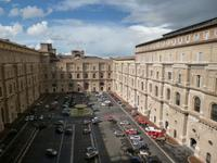 Vatikanische_Museen