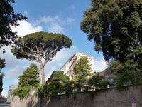 Villa_Torlonia