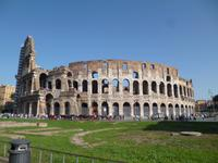 3_Dienstag_Colosseum