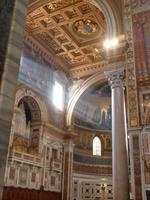 6_Freitag_San_Giovanni_in_Laterano (3)