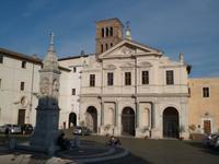 San_Bartolomeo_Tiberinsel