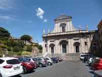San_Giovanni_Decollato