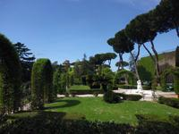 Vatikanische_Gärten (3)