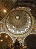 18_Blick in die Kuppel