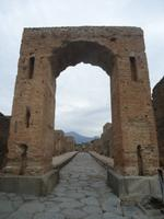 29_Pompeji_7