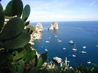 38_Capri_Die Faraglioni