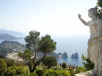 39_Capri_Blick_vom_Monte_Solaro
