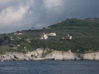 Sorrentinische Halbinsel
