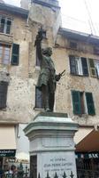 Corte (Place Gaffory)