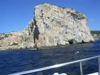 Schifffahrt von Alghero zum Kap_04